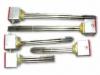 Heavy Duty Industrial Immersion Heater (4.5kW – 24kW)