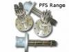 PFS Range – Stainless Steel Flanged Immersion Heaters (1kW-2000kW)