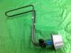 vat heater stainless steel