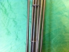 PIB BREWERY IMMERSION HEATER element middle