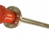 1 CORE REMOVEABLE IMMERSION HEATER