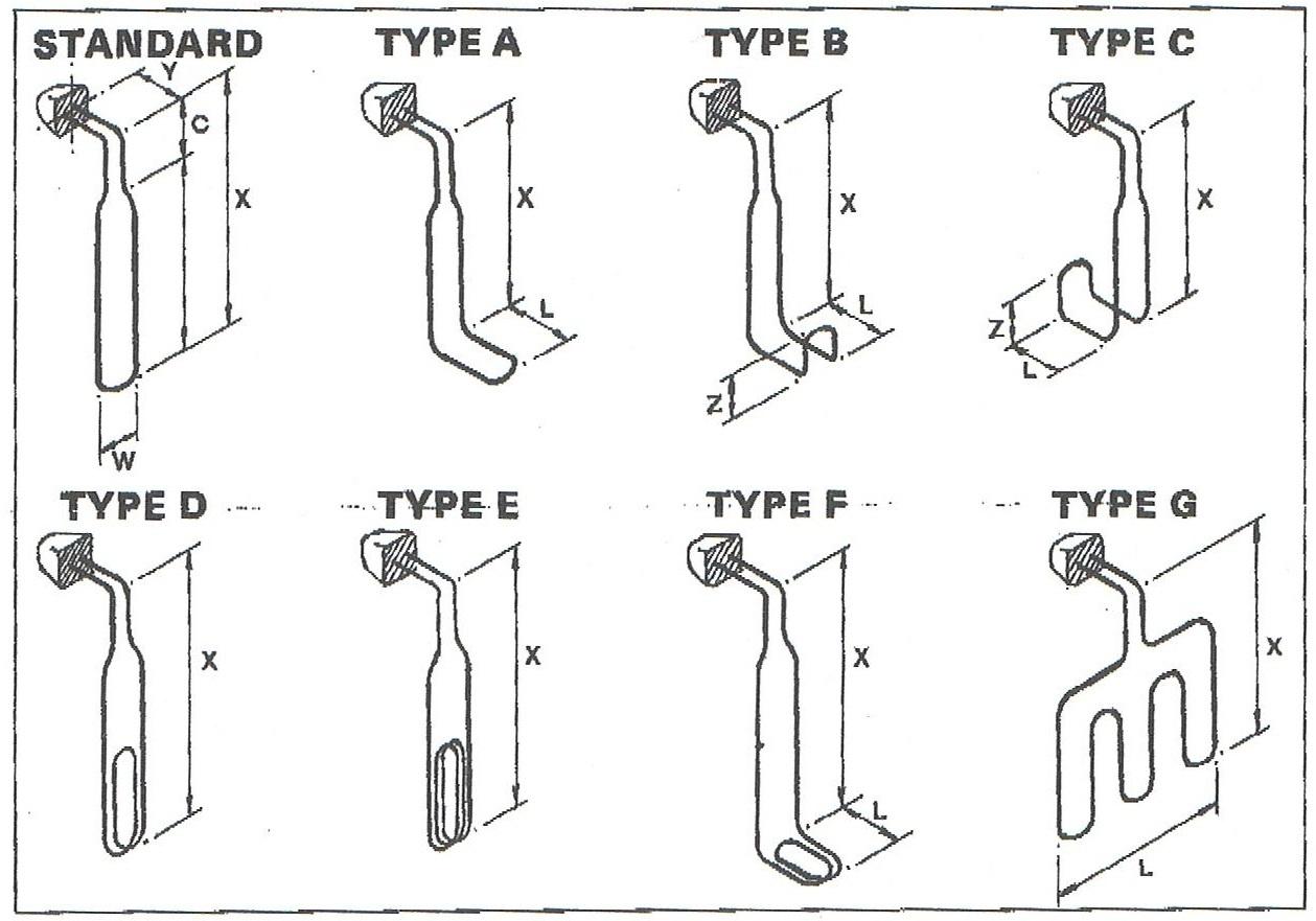 warren electric heater wiring diagram
