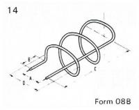 Form 08B