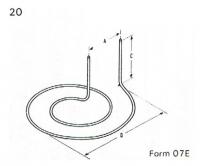Form 07E