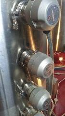 London Brewing