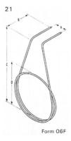 Form 06F