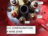 DELTA-4-WIRE-STAR