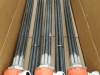 stainless-steel-screwplug-immersion-heater-delivery