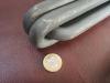 stainless-steel-screwplug-immersion-heater-element-size