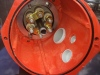 stainless-steel-screwplug-immersion-heater-terminal-box
