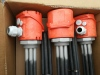 stainless-steel-screwplug-immersion-heater-terminal-boxes