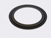 GASKET for removeable brewery heater