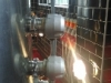 4 x PIR @ LONDON BREWING TERMINAL BOX