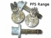 Process Heating Services - Stainless Steel Flanged Immersion Heaters