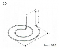 element_20-200x166 Why Are Schematic Diagrams Useful on cutaway diagram, yed graph diagram, circuit diagram, wiring diagram, critical mass diagram, isometric diagram, exploded view diagram, electric current diagram, network diagram, concept diagram, carm diagram, sequence diagram, line diagram, process diagram, problem solving diagram, system diagram, block diagram, schema diagram, flow diagram,